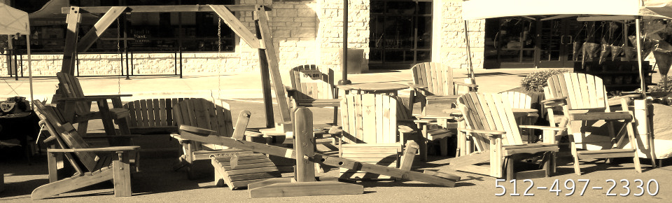 market chair amish custom fine dining chairs crafted furniture formal the ac austin unfinished c